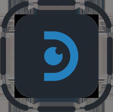 App Clip Icon